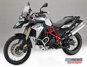 Bmw 800 Gs 2017 Bmw F 800 Gs And F 700 Gs Revealed Mcnews Au