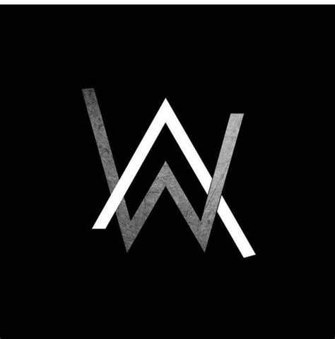 alan walker you best 25 dj alan walker ideas on pinterest best of alan