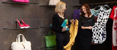 why hire a personal shopper shaadi etyadi