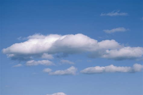 imagenes nubes blancas nubes blancas en el cielo 74344