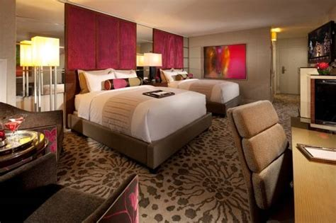 grand tower room mgm las vegas mgm grand unveils new guest room and suite designs haute living