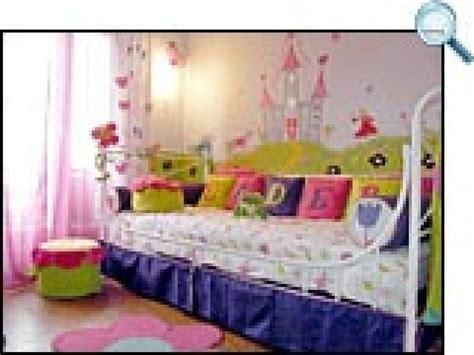 como decorar un cuarto grande como remodelar un cuarto pequeo full size of decoracion
