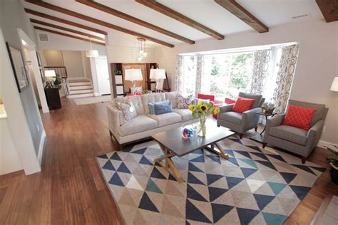 property brothers living room property brothers living