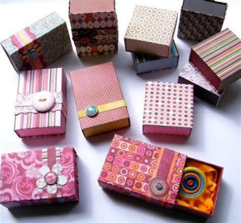 como decorar cajas de carton con tela para bebes decorar cajas de madera con papel manualidades de reciclaje