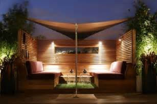 Rooftop Patio Design by 53 Inspiring Rooftop Terrace Design Ideas Digsdigs