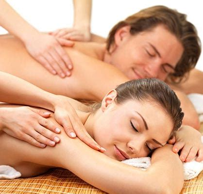 Detoxing Through Ears Wax by Ear Detox Candling Deals For Only S 9 9 Instead Of S 98
