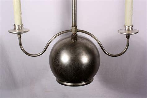 Antique Gas Chandelier Fabulous Antique Two Light Industrial Gas Chandelier 1880 S Nc550 For Sale Antiques