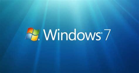 descargar gratis ummyvideodownloader en espaol descargar windows 7 original en espa 241 ol gratis