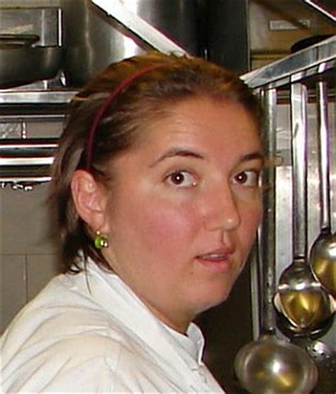 maestri di cucina maestri di cucina