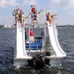 fishing boat rentals dfw destin boat rentals rates voted best on the emerald coast