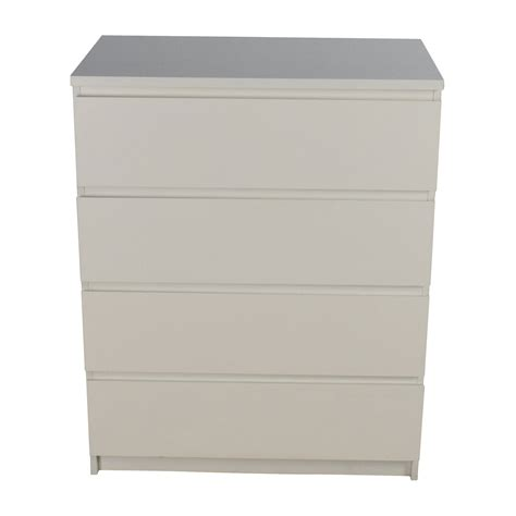 Malm Drawer Divider by 32 Malm 4 Drawer Dresser Storage