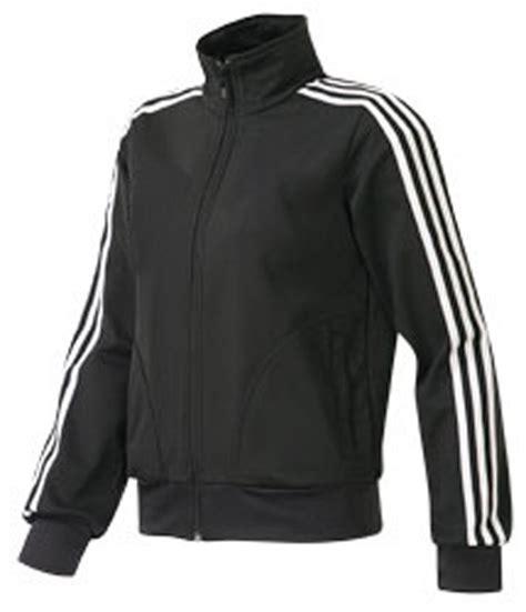 Jaket Adidas jaket adidas direct15
