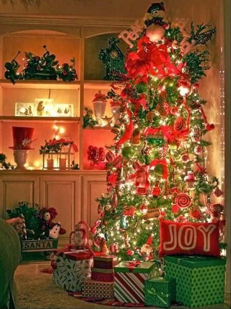 los mejores arboles de navidad los 15 mejores 225 rboles de navidad tradicionales