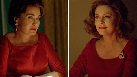 feud bette and joan finale explained reporter