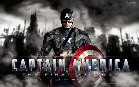 avengers wallpaper pinterest captain america the first avenger wallpaper beautiful