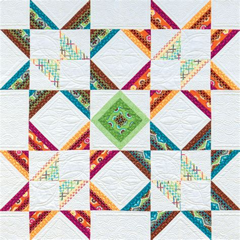 Patchwork Place - martingale that patchwork place quilt calendar 2014