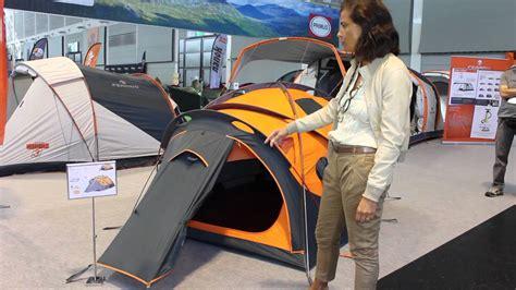 Tenda Kerucut 3 X 3 outdoor friedrichsafen 2011 ferrino tenda legend