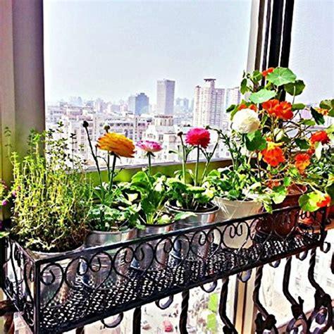 Blumenkästen Für Balkon