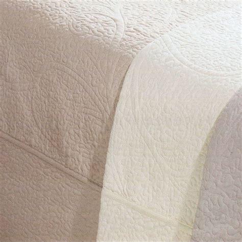 accessori bagno provenzali miscelatori accessori bagno design provenzali
