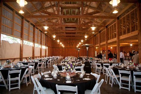 wedding venues in new 3 rustic st louis weddings haue valley st louis wedding venues