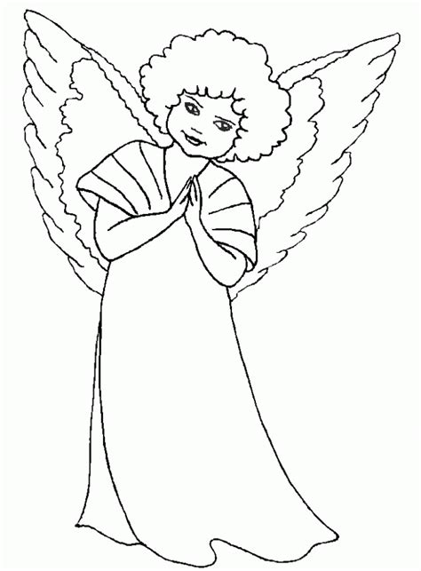 calvary chapel coloring pages coloring home