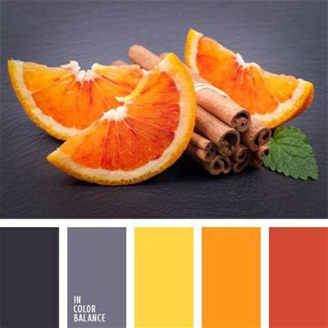 color balance wedding theme in color balance 2550057 weddbook