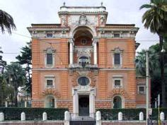 consolato india roma united states of america embassy palazzo margherita