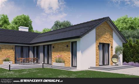 Steinzeit Design by Stegu Verblendsteine Onlineshop