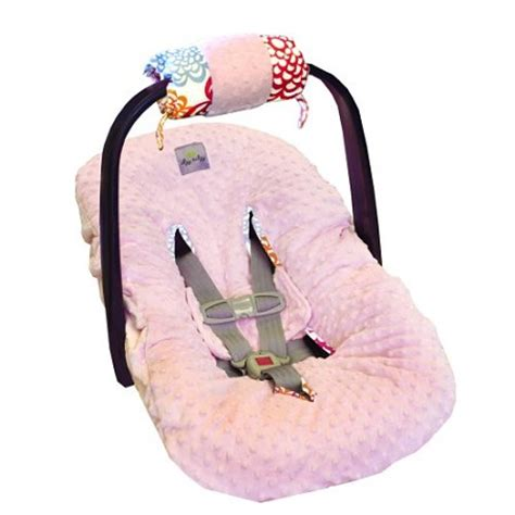 infant car seat cushion baby carrier arm cushion pattern sewing patterns for baby