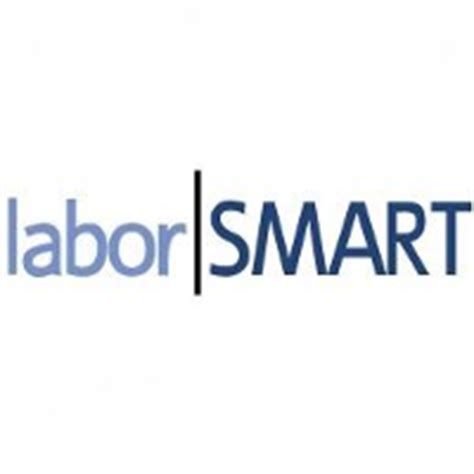 Labor Ready Corporate Office by Working At Labor Smart Glassdoor