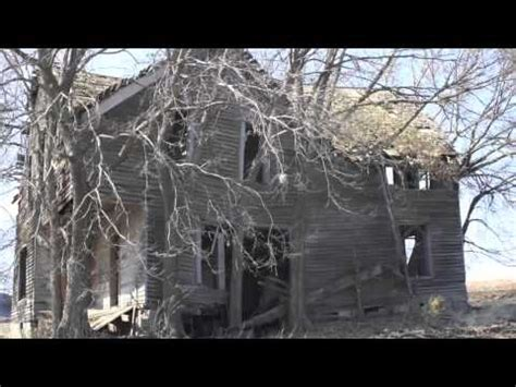 house held up by 1406359920 house held up by trees by ted kooser youtube