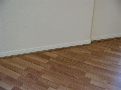 shoe molding  quality home design  interior