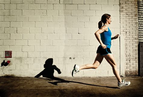 How To Go From To Running by Running Into Irunamok