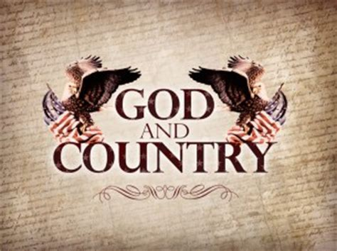 god country bethany church god and country