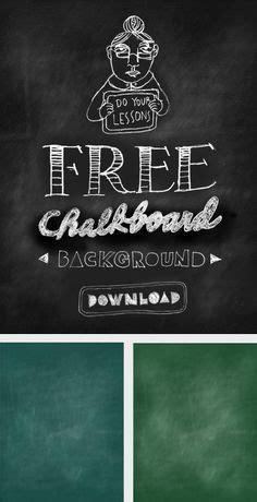 tutorial chalkboard picsart chalkboard background chalkboard projects pinterest