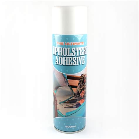 ultimate upholstery adhesive ajt upholstery supplies