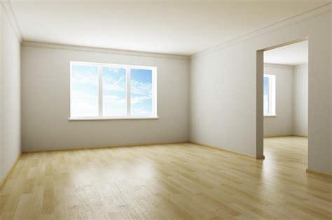 isolare il soffitto foto come isolare il soffitto e il pavimento