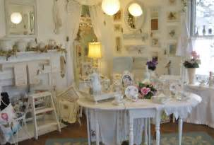 shabby chic decorations shabby chic decor best home decoration world class