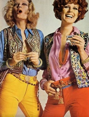 1966 hippies fashion 1960s fashion what did women wear