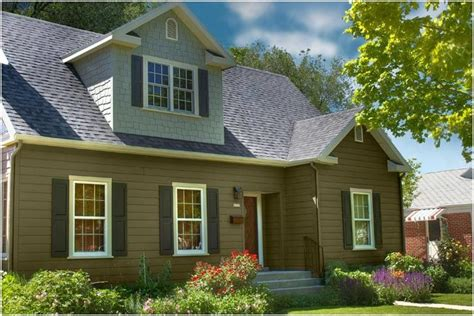 addition to cape cod style house cape cod style house additions exterior home exterior