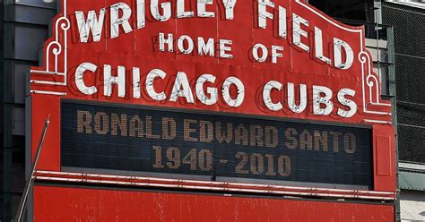 high tops bar chicago 28 images ron of japan chicago images of cubs great ron santo