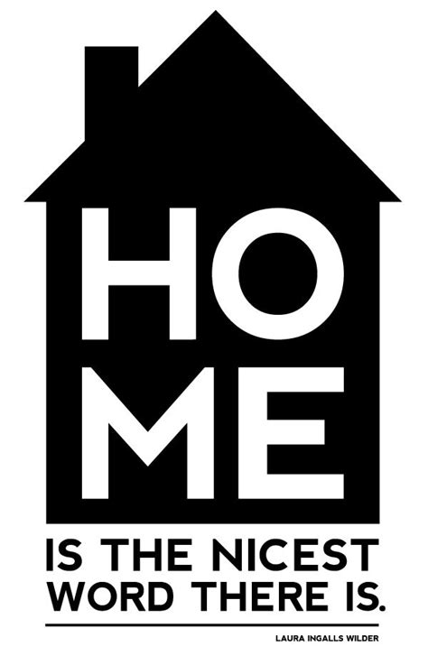 home design words kate lanagan macgregor make it a bold day and shine