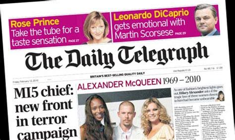 culture telegraph online daily telegraph sunday telegraph daily telegraph slides below 700 000 sales media the