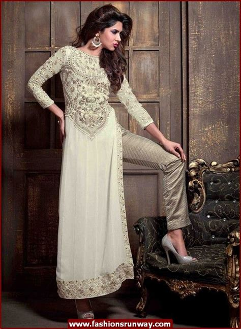 Latest Fancy Dresses 2016 in Pakistan for Girls   Fashions