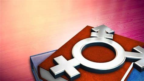 Oregon Birth Records Transgender Birth Records Bill Passes Oregon House Kval