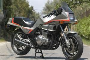 Suzuki Xn85 Suzuki Xn85 Turbo Cool Motorcycles