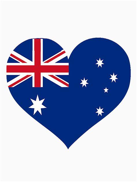 valentines day australia 187 valentine s celebrations from around the world