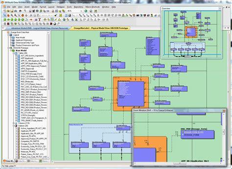 visio software architecture visio architecture diagrams data center rack visio
