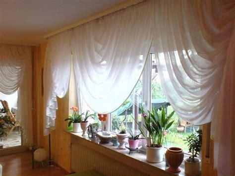 gardinen leverkusen luxus gardinen 4 teiliges set wei 223 gr 252 n kleinanzeigen aus