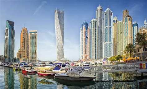 best towers in dubai marina towers and apartments review dubai marina